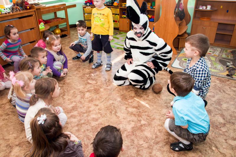 конкурсы для детей гавайская вечеринка